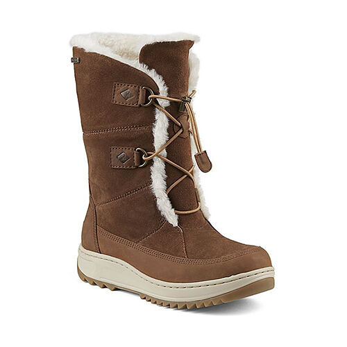 Sperry Powder Valley Ice + Women's